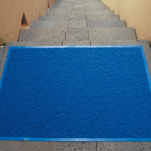 Business Entrance Mats