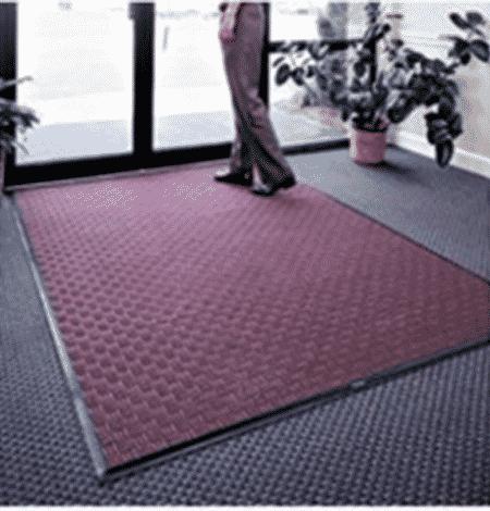 indoor mats