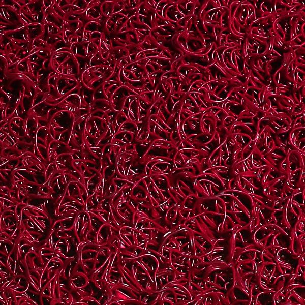 burgundy color Mesh Mat, Spaghetti Mats