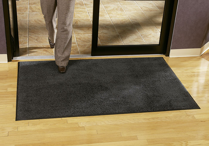 Commercial Entrance Mats For Business Outdoor Entrance Mats