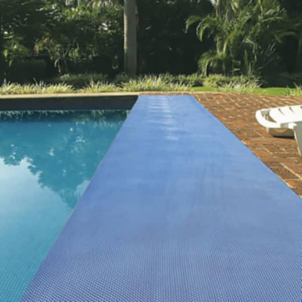 Wet Zone Pool Mats 187 Ace Logo Mats Suppliers