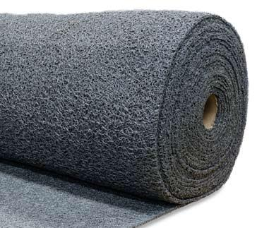 matting company rugs for offices