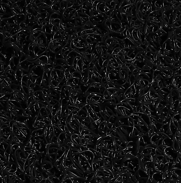 id_11color_18 Black