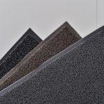 mesh mats, Vinyl coil floor mats