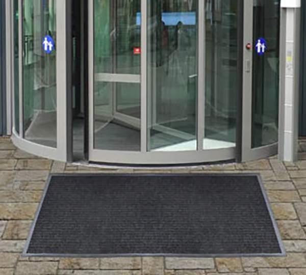 School Floor Mats Entrance Mats For Schools