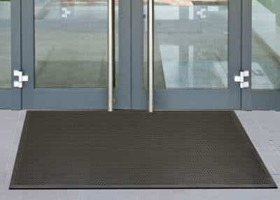 Commercial Entrance Mats Commercial Floor Mats