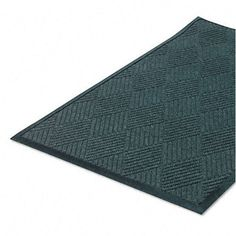 Recycled Mats lobby floor mats