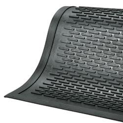 scraper mats pic