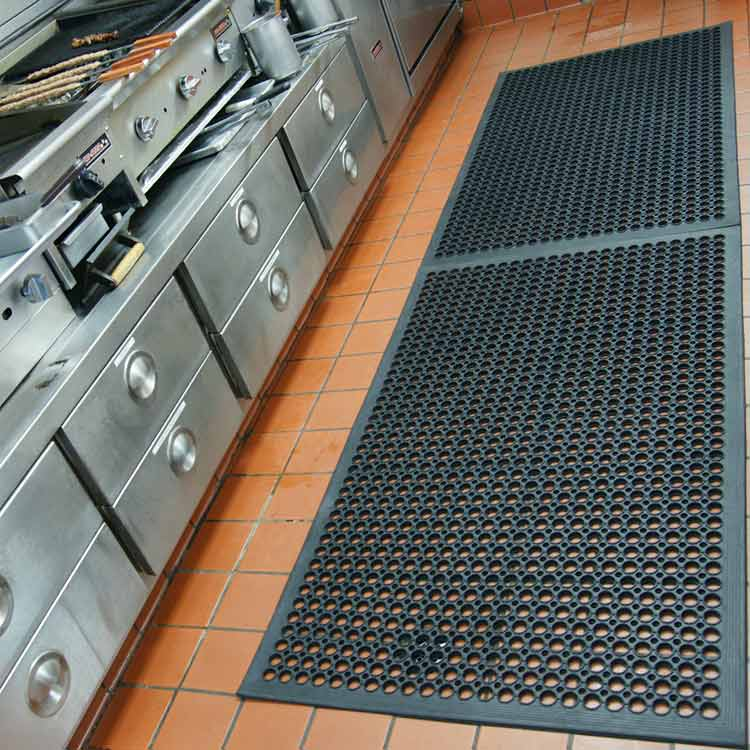 ⇒ Kitchen Mats