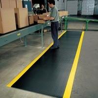 commercial mat