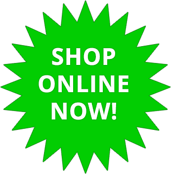 Macy's - FREE Shipping at mundo-halflife.tk Macy's has the latest fashion brands on Women's and Men's Clothing, Accessories, Jewelry, Beauty, Shoes and Home Products.