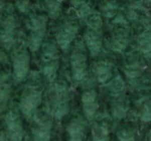 Green N-2