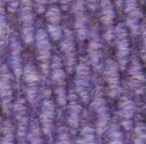 Purple N-21