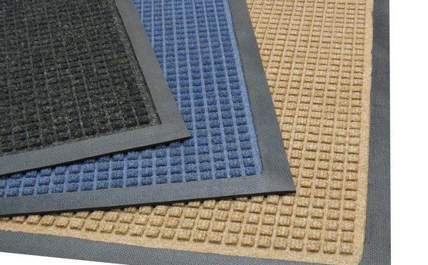 Waterhog Mat