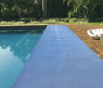 ⇒ We offer the best locker room and swimming pool mats