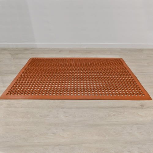 Economy Rubber Kitchen Mats | rubber kitchen mat supplier
