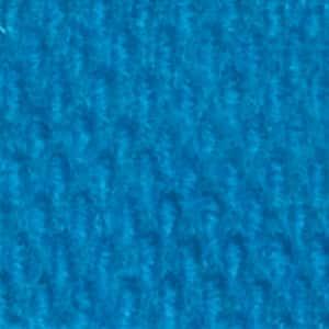Aqua N-10