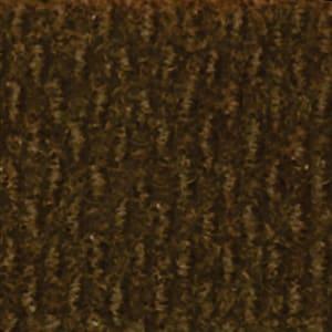 Brown N-14