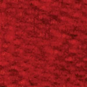 Dark Red N-31