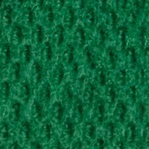 Green N-3