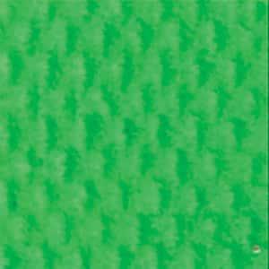 Lime N-4