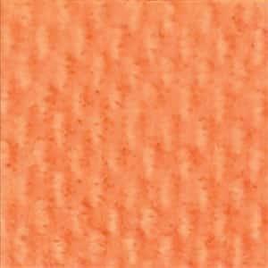 Orange N-7