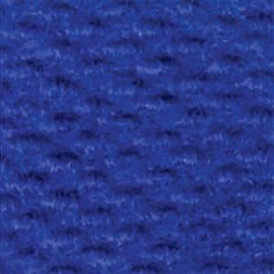 Royal Blue N-9