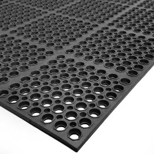 ⇒ Anti-fatigue kitchen mats with Holes anti fatigue.