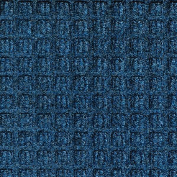 Mid. Blue